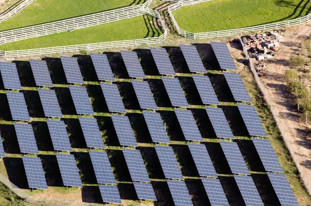 Get The Best Solar Power Installation Services